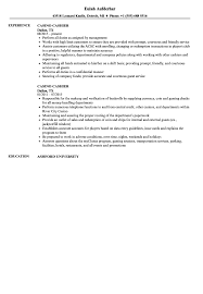 Casino Cashier Resume Samples | Velvet Jobs Cashier Supervisor Resume Samples Velvet Jobs And Complete Writing Guide 20 Examples All You Need To Know About Duties Information Example For A Job 2018 Senior Cashier Job Description Rponsibilities Stibera Rumes Pin By Brenda On Resume Examples Mplate Casino Tips Part 5 Ekbiz Walmart Jameswbybaritonecom Restaurant Descriptions For Best Of Manager Description Grocery Store Cover Letter Sample Genius