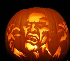 Scariest Pumpkin Carving Ideas by Pumpkin Carving Ideas Thought Id Share Since Its Nearly Halloween