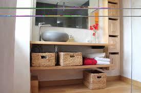 fabrication d un bureau en bois 32 excellent concept bureau sur mesure inspiration maison cuisine