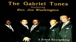 Ask Me - The Gabriel Tones, Featuring Rev. Joe Washington - YouTube You Ask Me Why Im Happy Youtube Chester Baldwin Sing It On Sunday Morning Online Bookstore Books Nook Ebooks Music Movies Toys Obituary Maryanne Taptich Barnes Realtor Tpreneur And The Blog St Peters Lutheran Church Of Warsaw Indiana Olive Tree Network Hosts Martin Luther King Jr Breakfast Jan 16 2017 Video Thank God For Bible 1981 Rev F C Sister Janice Barnes Restoration Worship Center Choir Luther Favor Larry Crews Family What Will By Simonetta Carr Can Say