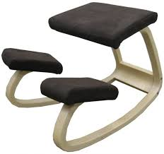 Tempurpedic Desk Chair Amazon by Tp8000 Tempur Pedic Office Chair Chairoffice And Bedroom Kneeling