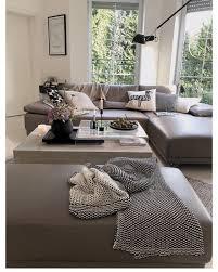 mein lieblingsplatz wohnzimmer couchstyle sitzec