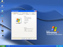 skype bureau windows 8 skype bureau windows 8 15 images samsung officialise un tout en