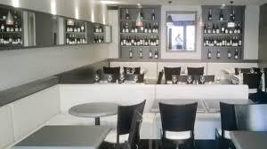 chambre de commerce de versailles horaires café marion restaurant 3 rue georges clemenceau 78000 versailles