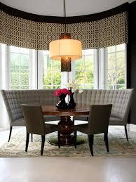 Mcarthur Homesrhmcarthurhomescom Diy Banquette Seating For Small Dining Room Builtin Your New Home