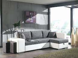 housse de canapé bz pas cher canape luxury housse de canapé bz conforama hi res wallpaper