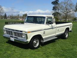 Camper Special Fords - Google Search | The Best Never Rest ... 1975 F250 Super Cab Restomod 429 C I Big For Sale Ford For Classiccarscom Cc1006792 Questions Can Some Please Tell Me The Difference Betwee 1977 Crew Bent Metal Customs Farm And Ranch Trucks Classic Cars Vintage Vehicles 4wheel Sclassic Car Truck Suv Sales 1979 Ford Trucks Sale Just Sold High Boy Ranger 4x4 Salenew Hummer Restored 1952 F1 Pickup On Bat Auctions Closed F150 Overview Cargurus Flashback F10039s Or Soldthis Page Is Dicated