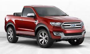 100 2015 Concept Trucks 2020 Ford Bronco Rendering 20202021 Ford Bronco Forum