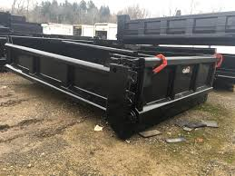 2017 Galion-Godwin 100U 11 X 18 - 2017 Kenworth T880 Dump Truck With Rs Godwin Body Walkaround Water Williamsengodwin Home Liskey Sales Lc Wg Series Heavy Duty 2008 Henderson Stainless Steel Dump Body For Sale 572709 Commercial And Municipal Equipment Lancaster Bodies 500 Ut Cliffside The Group Affiliate Galiongodwin Company Is 2014 12 Ft Steel Landscape Electric Hoist Kte Quality Trucks Kalida