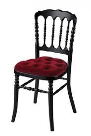 location chaise napoleon location chaise napoléon