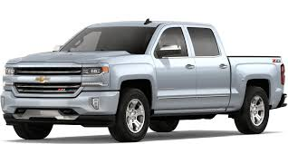 2018 Chevrolet Silverado 1500 For Sale Near Sacramento | John L ... New Chevrolet Silverado 1500 Lease And Finance Offers Richmond Ky 2019 Lt Trail Boss 4wd Crew Cab 147 3 Mustsee Special Edition Models Depaula Use Car Specials Jimmie Johnson Kearny Mesa In San Jose Capitol Time To Buy Discounts On Ford F150 Ram Chevy Dealer Near Me Houston Tx Autonation Gulf Freeway Prizes Amazing Cars At Your Local Dealership Moss Bros Is A Moreno Valley Dealer New Deals Price Thousand Oaksca The Best On Days Of Year To Buy A Or Truck
