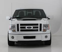 RKSport Ford F150 Ram Air Hood 2010-2014 19013000 Freightliner Semi Truck Hood Mirrors Wwwtopsimagescom Performance Hoods Ford Enthusiasts Forums 092018 Dodge Ram Hustle Spears Spikes Side Pin Stripe Hoods Holst Parts Custom Chevy Awesome 1992 Silverado Hd 25 Hfh4s Stingray Hood Smittybilt Volvo Release Cable How To Otr Performance Youtube Air Rksport Lm New Category Off Road Xprite Usa Gmc Topkick For Sale N Trailer Magazine Mack Cluding Ch Visions Rd