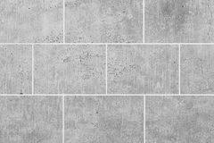 Stone Floor Texture And Seamless Background Stock Photos