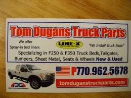 Super Duty Ford F250 F350 Front Bed Static Strips We Sell Truck ... Gm Reportedly Moving To Carbon Fiber Beds In The Great Pickup Truck For Sale Oregon From Diamond K Sales Pin By Tyler Keen On Trucks Pinterest Welding Rigs Rigs And Ford New Take Off Ace Auto Salvage Rayside Trailer Product Detail Ocala Cm 3523687885 Bed Dealer Fl Service Installation Gallery Truckbedscom Bale For Sz Gooseneck New 2015 Superduty Take Off Long Bed F250 F350 F450 Sold 2018 Silverado Hd Commercial Work Chevrolet Rd Steel Flatbed Cmtruckbeds