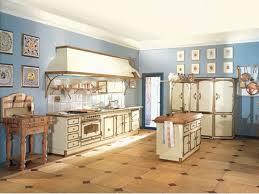 cuisine style retro cuisine style retro officine gullo ideeco