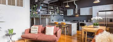 100 Loft Apartments Melbourne On Rose A Perfect Stay