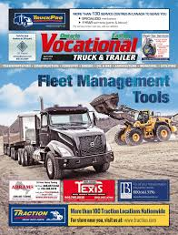 177 April By Woodward Publishing Group - Issuu Fleet Truck Parts Fleettruckparts Twitter American Simulator The Malificent Phantom Oakdale To 132 Peterbilt 379 Exhd Update New Parts Buy Online Bus Trailer Accsories Scteg China Howo Sinotruck Spare Tmc Battery Switch Isuzu Uk And Service Site In Gloucestershire Tmc Discuss Hiring Culvating Young Millennial Talent Ford Slater Opens Trp Store Commercial Motor Border Sales Enero 2016 Youtube Loyal Machinery Sdn Bhd Has Been Three Cades As A Thriving Company 1995 Cummins N14 Stock Sv172669 Engine Mic Tpi Trucking Logging Pinterest Rigs Biggest Truck