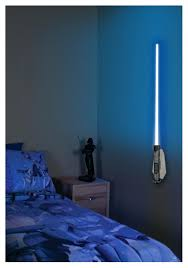 wars lightsaber wall light 5 reliable sources to learn about