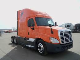 2014 Freightliner Cascadia 125 Sleeper Semi Truck For Sale, 626,452 ... Idaho Wrecker Sales New Used And Custombuilt Tow Trucks For Sale Freightliner Argosy 05 Wallpaper Buses 1994 Fld120 Cventional W Sleeper Truck Youtube Commercial Dealer Lynch Center 1999 Freightliner Columbia 120 For Driving School In West Memphis Arkansas Paper 2014 Scadia 125 Evolution Rocky Mount Cascadia Evolution Specifications Hd Wallpapers Home Twin City Service How To Start Your Own Trucking Company Scott Huntington