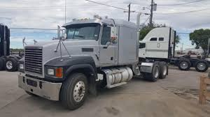 Mack Chn613 Cars For Sale In Texas Houstons Mattress Mack Turns His Stores Into Shelters The New Deliveries Deep South Fire Trucks Wiesner Gmc Isuzu Dealership In Conroe Tx 77301 For Sale 1984 Mh For Bigmatrucks Com Old Mobile Source Emissions At Port Houston Can Hydrogen Help Truck Trailer Transport Express Freight Logistic Diesel Joey Wells Digital Systems Integration Manager Garbage In Used On 2012 Mack Pinnacle Chu600 Vitesse Portugal Pumper Texas Department East Truck Center 2009 Chu613 5000640701