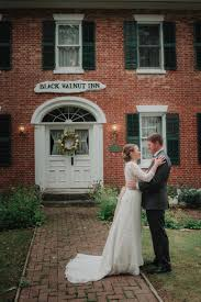 Chris & Meghan's Rainy Red Barn At Hampshire College Wedding ... Maren Jens Summery Red Barn At Hampshire College Wedding Love Jmcotography Weddings Cporate Portraits Venues Receptions Hitchedcouk Brooklyn Photographer Show 79 121088 The Amherst Ma Great Basing House Old Pinterest St Andrews By The Ford Climping Sussexweddingotographic That Went Bust Photography Clock Tufton Warren In Skylark Fareham Whiteley