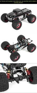 RC Trucks Gas Powered Cars Nitro Fuel 4x4 Monster Truck Carros A ... Traxxas Tmaxx 25 Nitro Rc Truck Fun Youtube Nokier 18 Scale Radio Control 35cc 4wd 2 Speed 24g Hsp Rc 110 Models Gas Power Off Road Monster Differences In Fuel For Cars And Airplanes Exceed 24ghz Infinitve Powered Rtr 8 Best Trucks 2017 Car Expert Wikipedia Tawaran Hebat Buy Remote At Modelflight Shop Exceed 18th Gaspowered Bashing Buggy Vs