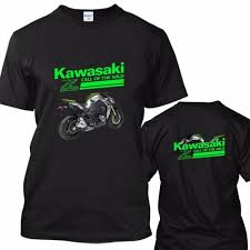 2018 Men's Fashion O Neck Comfort T Shirt Z1000 Motorcycle Fans Hot ... Monster Truck El Toro Loco Kids Tshirt For Sale By Paul Ward Jam Bad To The Bone Gray Tshirt Tvs Toy Box For Cash Vtg 80s All American Monster Truck Soft Thin T Shirt Vintage Tshirt Patriot Jeep Skyjacker Suspeions Aj And Machines Shirt Blaze High Roller Shirts Jackets Hobbydb Kyle Busch Inrstate Batteries Amazoncom Mud Pie Baby Boys Blue Small18 Toddlers Infants Youth Willys Jeep Military Nostalgia Ww2 Dday Historical Vehicle This Kid Needs A Car Gift