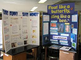 One Of The Major Events A High School Student Would Experience Is Doing Science Fair Project In Fact Life And Learning Not Be