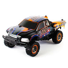 Nikko - RC Battery Operated SFX Elite Truck Dodge 1:14 Nikko Rc Evo Proline Elite Trucks Ford F150 Svt Raptor Toyworld 36909 Truck Peugeot 2008 Dkr 114 Model Car From Conradcom Barracuda X Toy At Mighty Ape Nz 116 Land Rover Defender 90 Elephanta Tinker Nikko Nano Vaporizr2 2asst Bo Black Fox 1985 Memories 99962 Lupogtiboy Showroom Storm Tamiya Amazoncom State Nascar 2016 Jimmie Johnson Lowes Vintage Lobo Radio Control Ravage Monster No 24 Ghz 118 Rock Crawler Offroad Car Greenblack Best