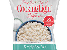 Cooking Light Popcorn 50 Amazing Vegan Meals For Weight Loss Glutenfree Lowcalorie Healthy Ppared Delivered Gourmet Diet Fresh N Fit Cuisine My Search The Worlds Best Salmon Gene Food Daily Harvest Organic Smoothies Review Coupon Code Chicken Stir Fry Wholefully Sakara Life 10day Reset Discount Karina Miller Cooking Light Update 2019 16 Things You Need To Know Winc Wine Review 20 Off Dissent Pins Coupons Promo Codes Off 30 Eat 2 Explore Coupons Promo Discount Codes Wethriftcom How To Meal Prep Ep 1 Chicken 7 Meals350 Each Youtube Half Size Me Your Counterculture Alternative Weight Loss