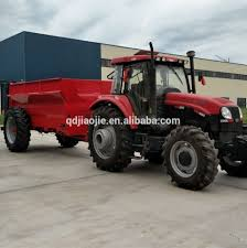 100 Cattle Truck For Sale 12m3 Manure Spreaders Feed Spreader Buy