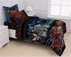 domesticbin com harley davidson bedding accessories