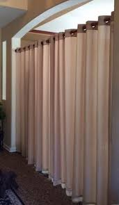 Millers Ready Made Curtains by Newsletter Archive