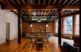 Exposed Basement Ceiling Lighting Ideas by Bedroom Foxy Exposed Beams Ceiling Beam Insulation Ideas Fan