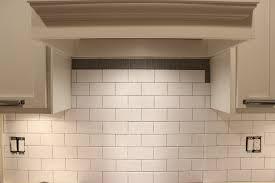 easy diy subway tile backsplash tutorial book design