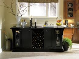 Omega Cabinets Waterloo Iowa Careers by Dynasty Kitchen Cabinets Cool Home Design Marvelous Decorating