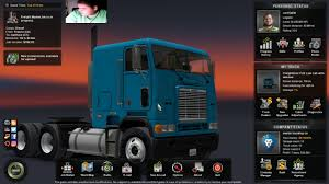 Trucking Coast To Coast - YouTube Coast To Trucking Competitors Revenue And Employees Owler Loading To Over Dimensionalheavy Haul Texas Oil Rush Lures El Paso Workers Local News Elpasoinccom Hull Inc Flat Bed Hauling From Awards Embark Selfdriving Truck Completes Tocoast Test Run Shrock Company Ontario By Chrisotn Issuu Dvd Adventure 1980 Robert Blake Dyan Weekly Market Update Capacity Abounds As Volume Flattens Freightwaves