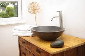 shabby chic im badezimmer einzigartig persönlich
