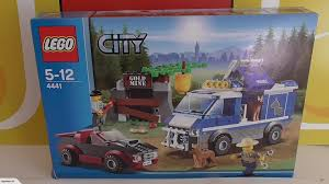 NEW LEGO 4441 FOREST POLICE DOG VAN | Trade Me Lego Usps Mail Truck Youtube Amazoncom Lego City 60020 Cargo Toy Building Set Toys Games Smart Ideas Pickup Usps Mail Truck 6651 January 2014 The Car Blog Page 2 Instruction For Hwmj Sign Ups Up Series 42 Home Page Standard