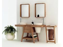 bintuni exklusives badmöbel set mit doppelwaschbecken badmöbel kollektion