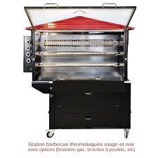tournebroche pour barbecue a gaz 28 images accessoires