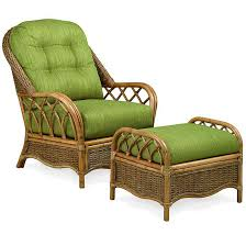 Braxton Culler Sofa Sleeper by Braxton Culler Furniture Rattan Wicker Furniture