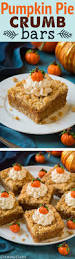 Pumpkin Pie Sweetened Condensed Milk by Pumpkin Yum 10 Handpicked Ideas To Discover In Food And Drink