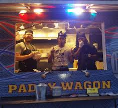 Paddy Wagon Food Co (@PaddyWagonFood) | Twitter The Columbus Food Truck Cbook Ebook De Renee Casteel Cook 1927 Dodge Paddy Wagon Police Carz Pinterest Police Cars Sliders Worlds Best Photos Of Paddy And Wagon Flickr Hive Mind City Surplus Auction Kurtz Realty Co Paddywagon Hash Tags Deskgram Roundup Rodeo 7 Home Page Apopriate Omnivore Grass Fed Beef Restaurants In La 3 Most Recently Posted Photos Truck Chumash Sheriffs Office Team Up For Car Show Saturday On Santa