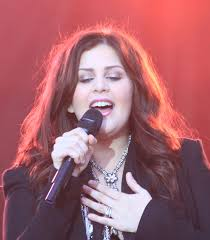 Hillary Scott - Wikipedia Fred Barnes Journalist Wikipedia Julian United Agents Barnes Christmas Tour Dave Home Facebook Music City Unsigned Curren David Guterson Bio Anse Rigby Michael Mceachern Licensing Musicbed From The Desk Of Ellee Oulsay Make Manage Market Monitor Gospel East Net Worth Height Age Facts Dead Or Alive