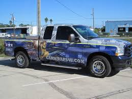 Vehicle Wraps For Your Car, Truck, Van, Boat, Or Trailer Camo Truck Wraps Vehicle Camowraps Texas Motworx Raptor Digital Wrap Car City King Licensed Manufacturing Reno Nv Vinyl Urban Snow More Full Kits Boneyard Gear Fleet Commercial Trailer Miami Dallas Huntington Ford F250 Ranch Custom Skinzwraps Bed Bands Youtube Graphics