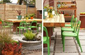 Photo Credit: Better Homes And Gardens | Fresh Atelierchristine ... Lovely Better Homes And Garden Interior Designer Software Home 38 Best We Love Container Gardens Images On Pinterest Walmart House Plans Bhg From And Ideas Patio Landscape Design Beautiful This Vertical Clay Pot Garden Can Move With You Styles Homesfeed Front Yard Landscaping Suitable Lcxzz Com Top Inspirational Oakland Magic Plan Back S Simple Free Oneyear Subscription To
