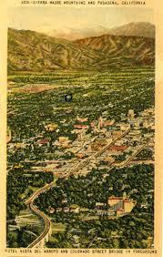 Christmas Tree Lane Pasadena Hastings Ranch by 399 Best Pasadena California Images On Pinterest Los Angeles