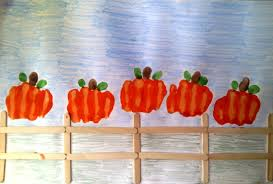 Pumpkin Books For Toddlers by Fall Crafts For Preschoolers Pumpkin Crafts Owl Crafts Crafts For