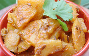 recette cuisine indienne v馮騁arienne recette cuisine indienne v馮騁arienne 28 images kuisto